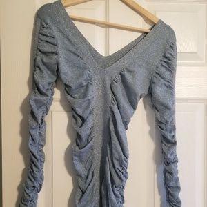 Victoria's Secret - Moda International - Sweater